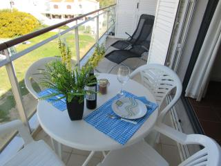 Appartement 1 Zimmer Albufeira Algarve,Pool,WIFI