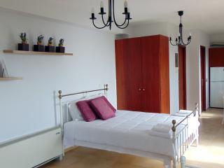 New Kardamili Resort - Lavender