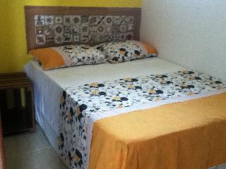Alugo Temporada Chales, Casa e àrea do Camping, Barra Grande