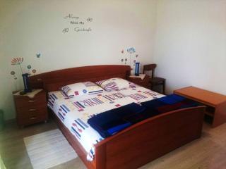 Raffaello - Room 3, Kampor