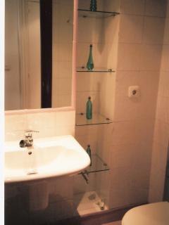 Baño 2) -detalle