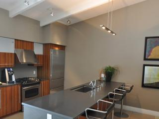MODERN AND FURNISHED 1 BEDROOM APARTMENT IN MOUNTAIN VIEW, Mountain View