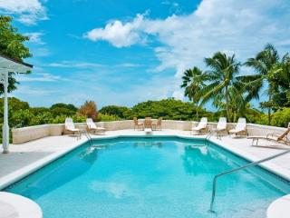 Charming 6 Bedroom Villa in Sandy Lane, Holetown