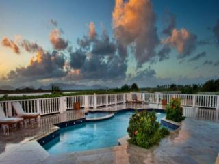 Splendid 6 Bedroom in Maundays Bay, Anguilla