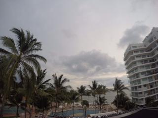 Beach View-Penthouse-Nuevo Vallarta