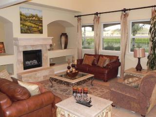 STUNNING, COMFORTABLE AND SPACIOUS 4 BEDROOM, 4 BATHROOM HOME, Livermore