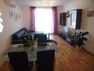 Apartment Meri, Split