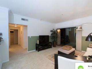 MODERN AND FURNISHED 2 BEDROOM APARTMENT IN LOS ANGELES, Los Ángeles
