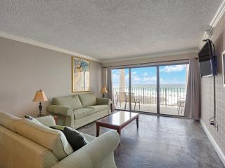 Moondrifter Beach Resort 406