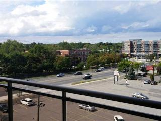 short term furnished appartment for rent, Richmond Hill