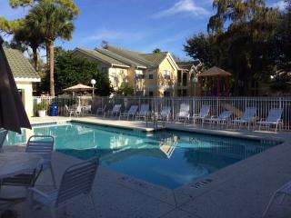 3 Bedroom Resort Condo in Fort Myers for Rent