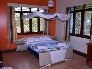 K & K Guest House