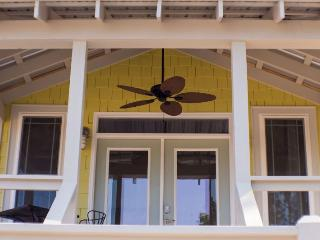 Time to Book Your Spring Getaway at the Firefly!, Jacksboro