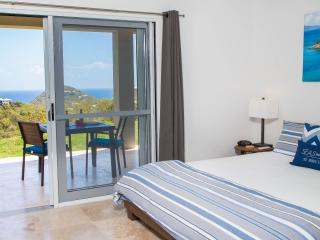 New & Modern 1 Bedroom Studio at Seas the Day