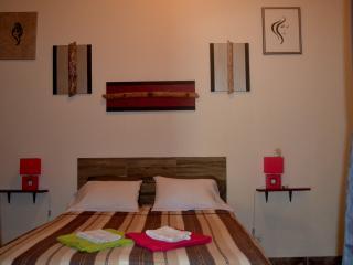 Grande Casa Lili Bed and Breakfast, Herradura