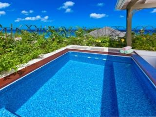 Excellent 3 Bedroom Villa in Mullins Bay