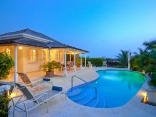 Lovely 4 Bedroom Villa in Royal Westmoreland, Saint James Parish
