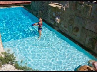 Casa con piscina privada muy cerca de la paya, Roda de Barà