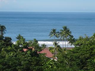 Ocean view Condo 9th floor, Jaco