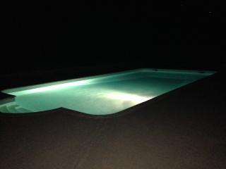 Magnifique Gite, 4 pers avec piscine spacieuse