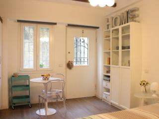 Milano Apartments - S.Agostino Zona Tortona