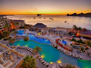 ME CABO (1BR SUITE) RESORT AND SPA, Cabo San Lucas