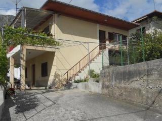 Apartment Nediljka, Krilo Jesenice