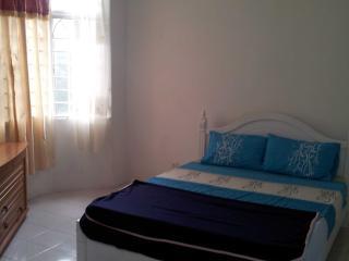 Homestay Apartment Mawarsari @Setiawangsa KL, Ampang