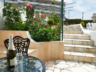 Villa with Garden in Ericeira
