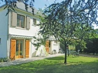 La Cachetteeee, La Chapelle-sur-Loire