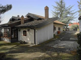 Etna Paradise casa vacanze, Ragalna