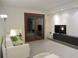 Apartment Ca' Barche