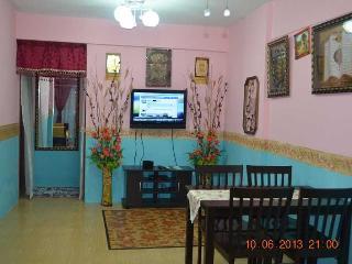 PUTRAJAYA AIZUL Guest house, Putrajaya