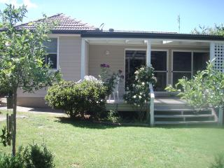 Lulu's Cottage, Bowral