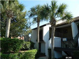 Updated Beautifully Furnished Clean 1BR 2Full BA, Panama City Beach