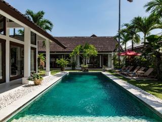 Bali Villa Noa, Seminyak