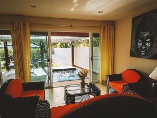 Awesome 1 BR Villa in Krabi!, Ao Nang