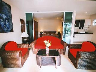 Intimate 1 BR Villa in Krabi!, Ao Nang