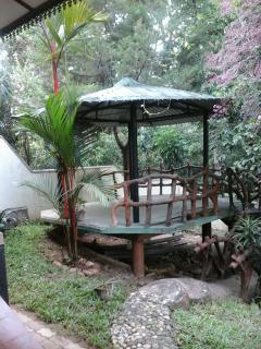 kandy tourist  home