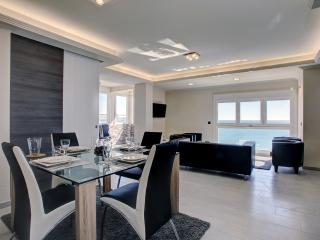 The Royal Executive Suite, Malaga