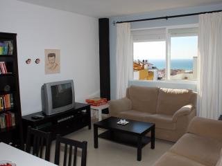 3 Dormitorios, Vistas al mar, Wifi gratis