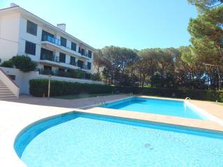 Apartamento Calella de Palafrugell