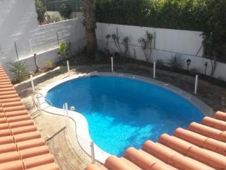 Algarve House with private pool, Faro