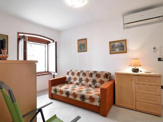 Brand new Flat in Pula center