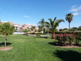 Magnifico apartamento Isla Canela Golf