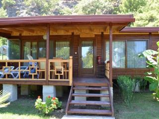 Holidayhome Sabine Romantic and Quiet 1746, Kemer