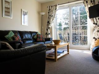 Apartment 3, Skye Holiday Apartments on the Isle of Skye