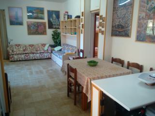 Casa Silvana, Villasimius