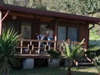 Holiday House Feride in The Paradise Cirali 1744, Kemer