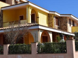 Appartamento SANDERS, Villasimius